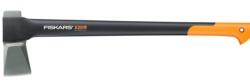 Fiskars Siekiera X251