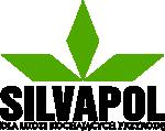 Silvapol